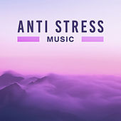 Anti Stress Music – Nature Sounds for Relaxation, Ocean Dreams, Relief, Calming Melodies to Rest, Singing Birds, Relaxing Waves for Sleep by Calming Sounds