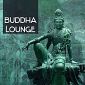 Buddha Lounge – Soft Music for Spirit Harmony, Inner Silence, Sounds to Relax by Meditation Awareness