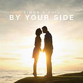 By Your Side by Simon