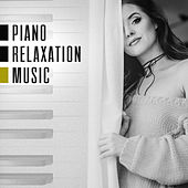Piano Relaxation Music – Classical Sounds, Peaceful Waves, Calming Piano Music by World Music Therapy