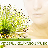 Peaceful Relaxation Music – Nature Sounds for Spa, Wellness, Deep Massage, Pure Mind, Relaxing Waves, Anti Stress Music by Massage Tribe