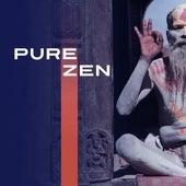 Pure Zen – Calming Sounds of Nature, Relaxing Music, Pure Massage, Relaxation, Spa Music, Zen, Bliss de New Age 2017