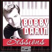 Bobby Darin Sessions by Bobby Darin