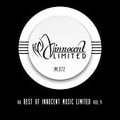 VA Best Of Innocent Music Limited Vol.4 by Various Artists