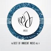 VA Best Of Innocent Music Vol.4 by Various Artists
