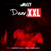Dear XXL de Mozzy