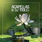 Enormous Tunes - Acapellas & DJ Tools, Vol. 2 by Various Artists