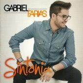 Sintonia von Gabriel Farias