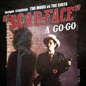 Scarface a Go Go by Various Artists