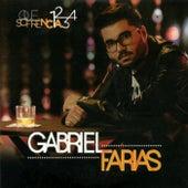 Que Sofrência de Gabriel Farias
