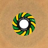Superstar b/w Superdub by Hollie Cook