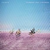 Tambor del Cosmos by Campo