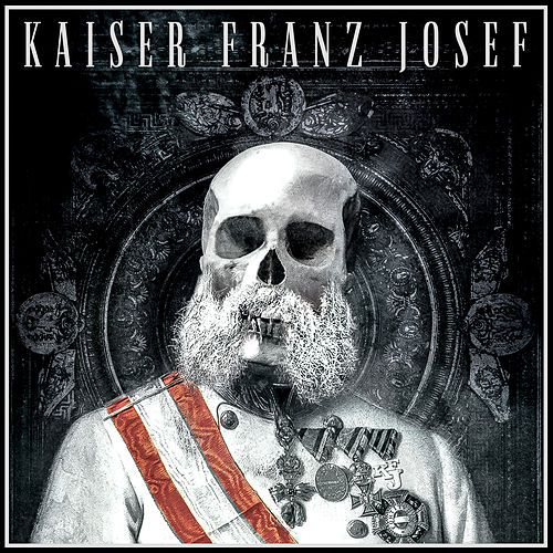 Give It Up von Kaiser Franz Josef
