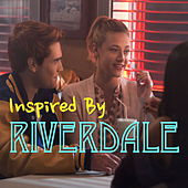 Inspired By 'Riverdale' von Various Artists