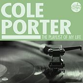 The Playlist Of My Life! by Cole Porter