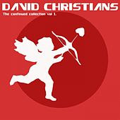 The Continued Collection Vol. 2 by David Christians