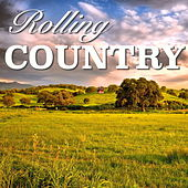 Rolling Country von Various Artists