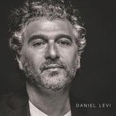 Daniel Levi de Daniel Levi