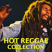 Hot Reggae Collection by Various Artists