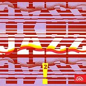 Jazz, Jazz, Jazz!      2. by Various Artists
