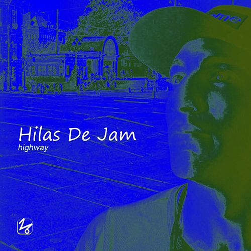 Highway by Hilas De Jam
