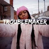 Troublemaker de Soulé