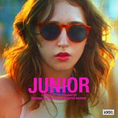Junior (Music from the Zoe Cassavetes's Original TV Series) di Various Artists