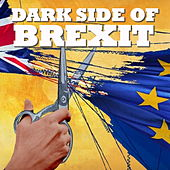 Dark Side Of Brexit de Various Artists