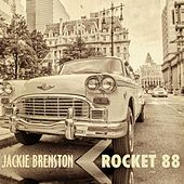 Rocket 88 by Jackie Brenston