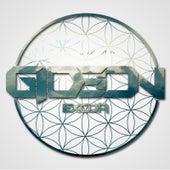 Exodia by Gideon