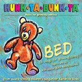 Hunk-Ta-Bunk-Ta: Bed de Various Artists