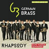 Rhapsody by German Brass