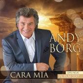 Cara Mia by Andy Borg