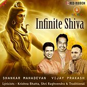 Infinite Shiva de Various Artists