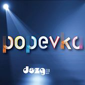Dnevi slovenske zabavne glasbe 2017 - Popevka von Various Artists