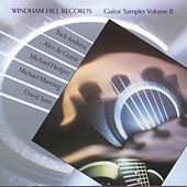 Windham Hill Records Guitar Sampler, Vol. 2 by Various Artists