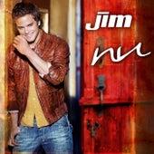 Nu by Jim
