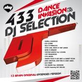 DJ Selection 433 - Dance Invasion > Vol. 130 di Various Artists