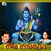 Siva Sankara by Various Artists