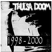 1998-2000 (Complete Discography) by Thulsa Doom
