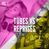 Tubes vs reprises, Vol. 1 de Various Artists