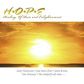 H.O.P.E (Healing of Pain and Enlightenment) von Various Artists