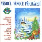 Vánoce, Vánoce Přicházejí, Vol. 1 by Various Artists