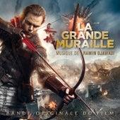 La grande muraille (Bande originale du film) by Various Artists