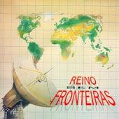Reino Sem Fronteiras de Various Artists