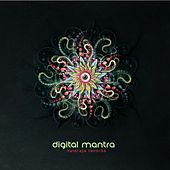 Digital Mantra by Various Artists