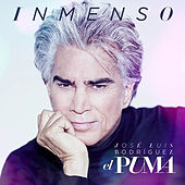 Inmenso de Various Artists