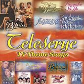 Teleserye TV Theme Songs by Various Artists