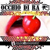 Occhio di Ra di Various Artists