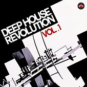 Deep House Revolution, Vol. 1 by Various Artists